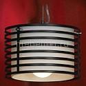 Подвесной светильник Lussole LSF-8206-03 Busachi