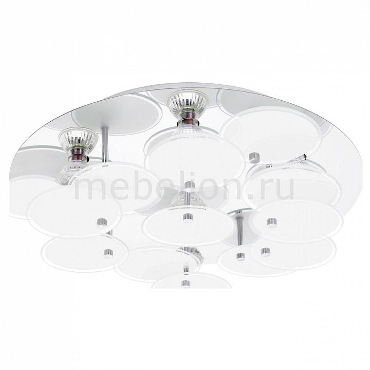 Накладной светильник Juranda 95719