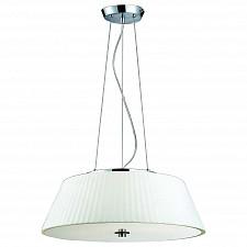 Подвесной светильник ST-Luce SL307.503.04 Porto
