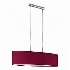 Подвесной светильник Maserlo 94904