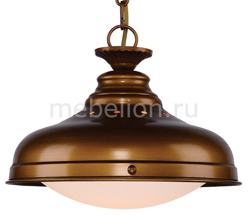 Подвесной светильник Favourite Laterne 1330-1P1