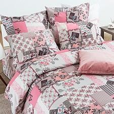 Комплект полутораспальный Зефирные сны 02040115961