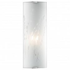 Накладной светильник Marea 1228/L