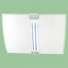 Накладной светильник Deco 4110