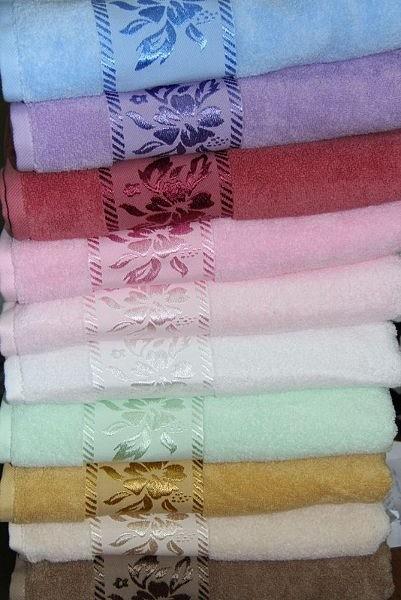 Банное полотенце Arya Lauren AR_F0003667_8 полотенца arya полотенце apollo цвет бежевый 70х140 см