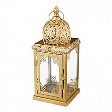 Подсвечник декоративный (29.5 см) Сказки Шахерезады 167-101
