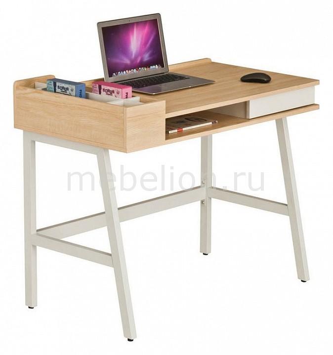 Стол письменный Rifforma CT-3582