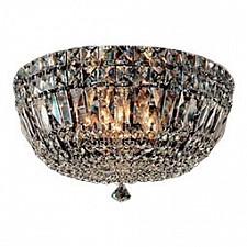 Накладной светильник Mantra 4611 Crystal 4