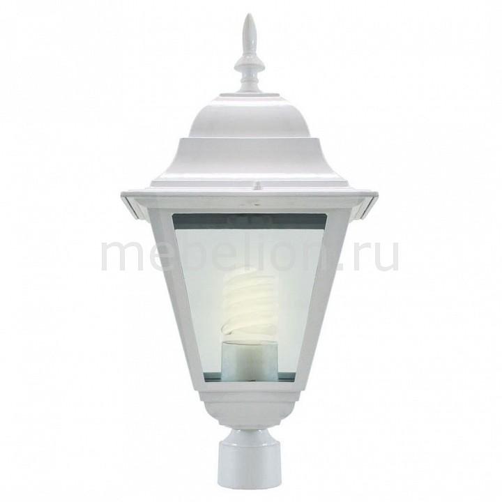 Наземный низкий светильник Feron 4203 11027