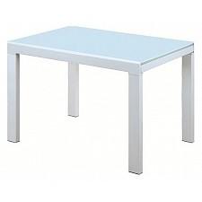 Стол обеденный Corner
