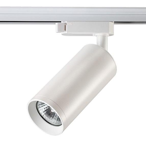Купить Светильник на штанге Pipe 370360, Novotech, Венгрия