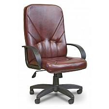 Кресло компьютерное Креслов Менеджер КВ-06-110000_0464