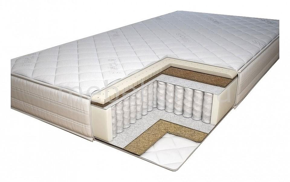 Матрас двуспальный Столлайн Матрас Спокойной ночи - Ирис 1600x1900 ночник детский chicco подвеска луна спокойной ночи