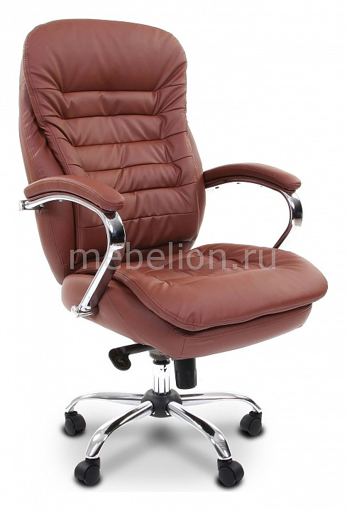 цена на Кресло компьютерное Chairman Chairman 795 ЭКО
