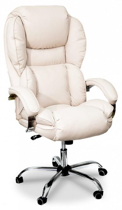 Кресло для руководителя Барон КВ-12-131112-0427