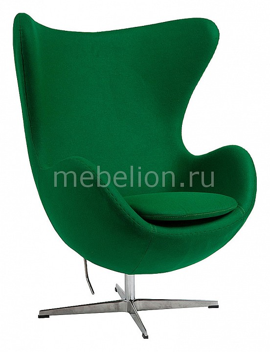 Кресло DG-Home Egg Chair DG-F-ACH324-23 кресло dg home egg chair dg f ach324 6