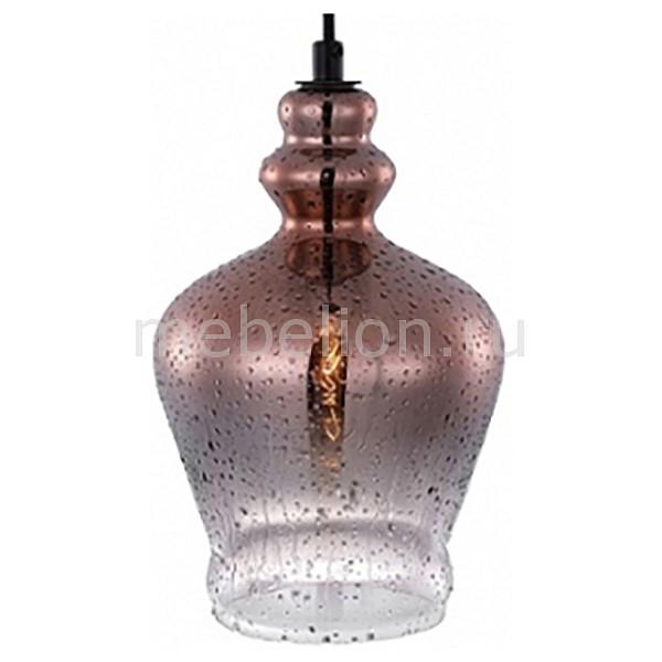Купить Подвесной светильник RIO SP1 C, Crystal Lux, Испания