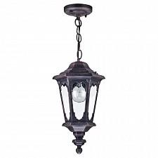 Подвесной светильник Maytoni S101-10-41-B Oxford