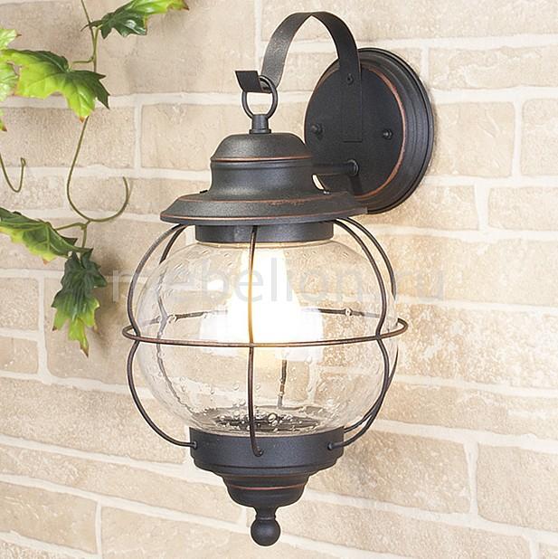 Светильник на штанге Elektrostandard Regul D черная медь (арт. GLXT-1475D) светильник на штанге elektrostandard taurus d малахит арт glxt 1458d