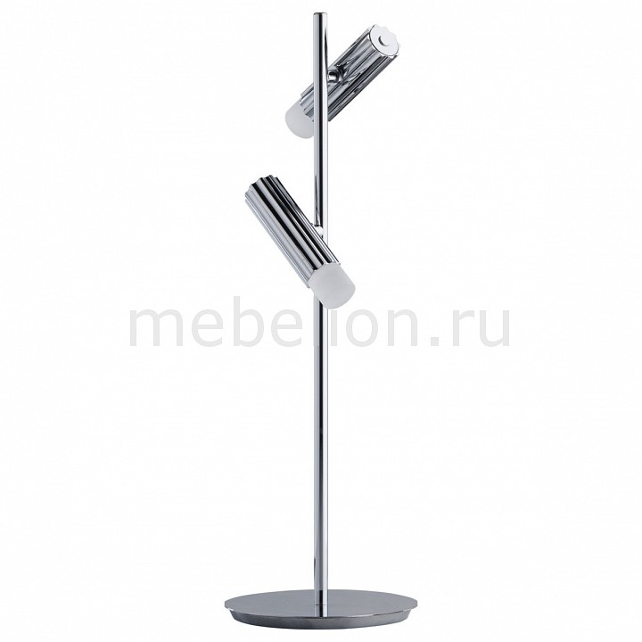 Настольная лампа MW-Light 631033102 Ракурс 6