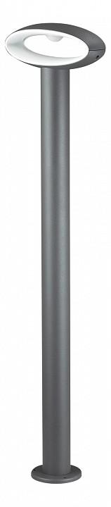 Наземный высокий светильник Novotech Kaimas 357406 наземный высокий светильник novotech kaimas 357406