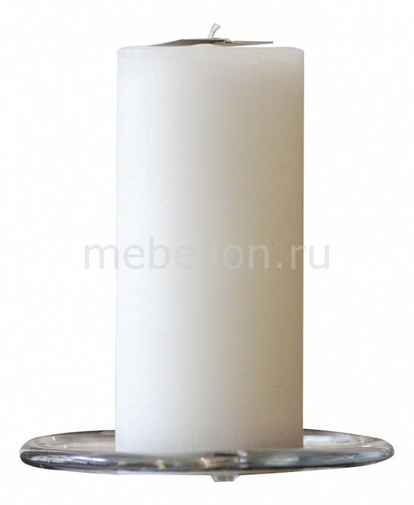 свеча декоративная Home-Religion Свеча декоративная (15 см) Цилиндрическая 26002500 home religion свеча декоративная 50 см цилиндрическая 26003800