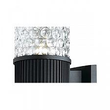 Светильник на штанге Odeon Light 2689/1W Pilar