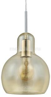 Подвесной светильник Eglo 49267 Brixham