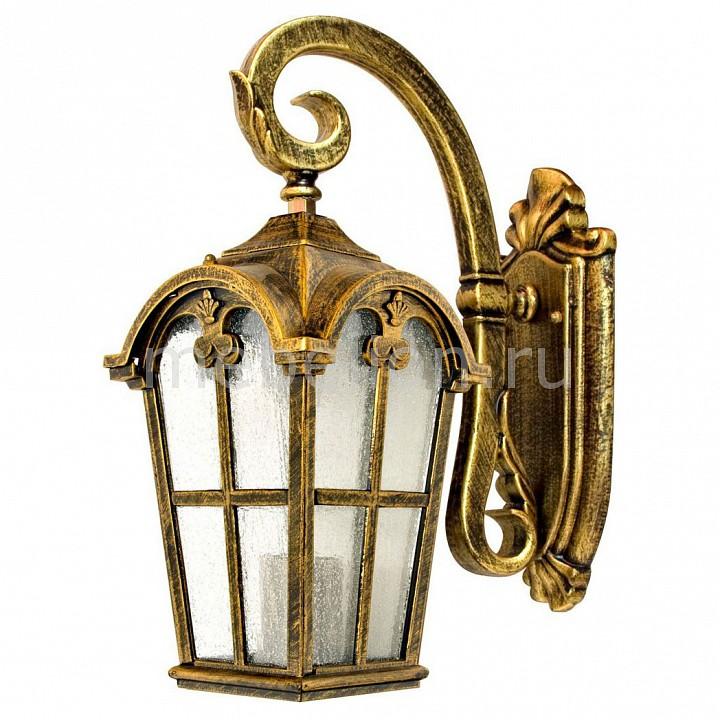 Светильник на штанге Feron 11295 Замок