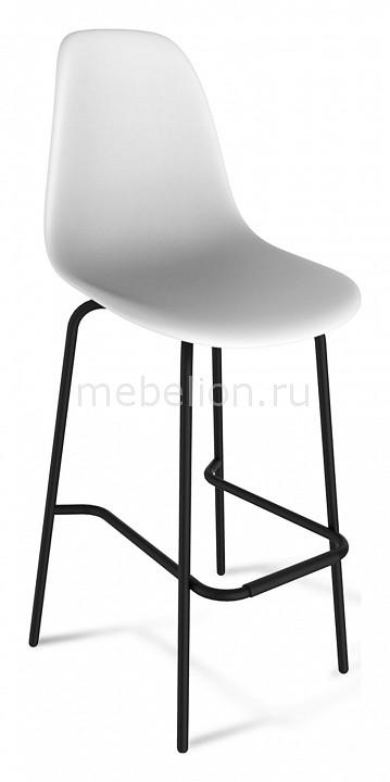 Стул барный Sheffilton SHT-S29 стул барный sheffilton sht s29 черный черный шатура стулья и табуреты
