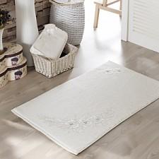 Коврик для ванной Karna (60x90 см) ROMANTIC