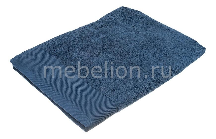 Банное полотенце АРТИ-М (90х160 см) ART 982 арти м 110 см art 23 452