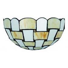 Накладной светильник OML-801 OML-80101-01