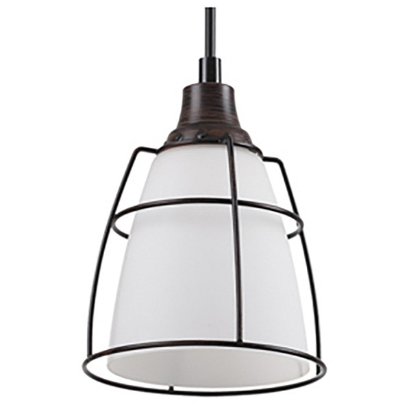 Подвес Odeon Light Lofia 3806/1A