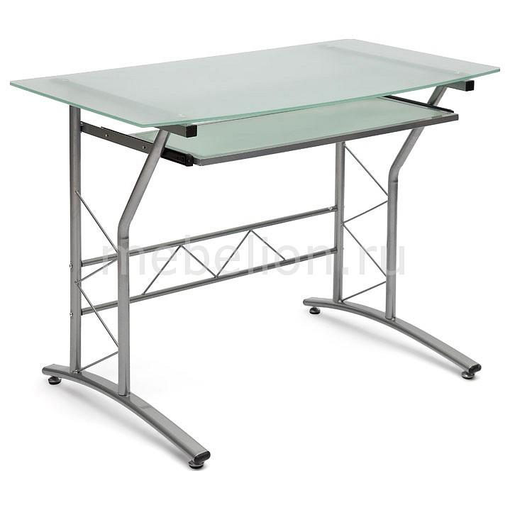 Стол компьютерный Tetchair ST-F1018 tetchair стол компьютерный st s240 прозрачное стекло