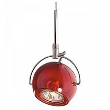 Подвесной светильник Bolla 1432/1A