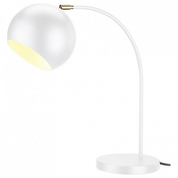 Настольная лампа офисная Cosmo