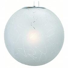 Подвесной светильник Vanga 102425