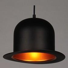 Подвесной светильник OM-346 OML-34606-01