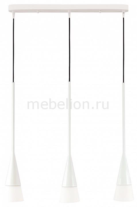 Подвесной светильник Lightstar 804130 Conicita
