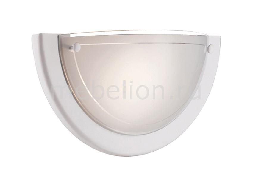 Накладной светильник Sonex Riga 011  цена и фото