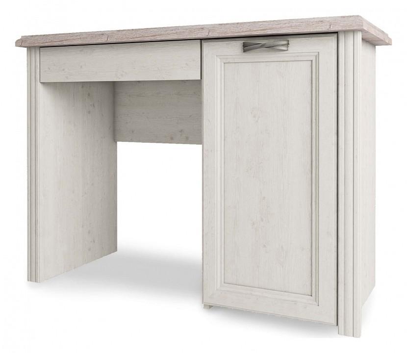 Стол письменный Monako 1D1S