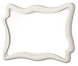 Зеркало настенное Мебель-Неман Астория МН-218-08 мебель неман орхидея сп 002 09 ольха