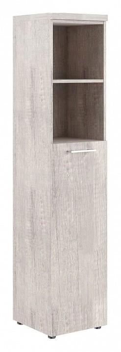 Шкаф комбинированный Torr Z THC 42.6