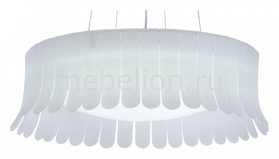 Подвесной светильник Maytoni Degas MOD341-PL-01-36W-W