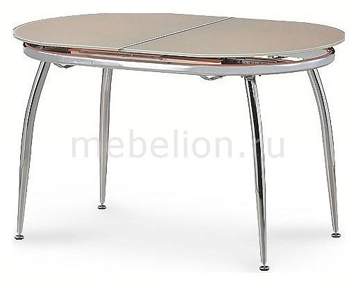 Стол обеденный Calipso