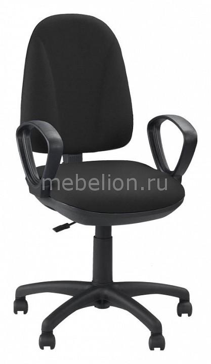Кресло компьютерное Pegaso GTP RU C-11  купить журнальный столик в калининграде на авито