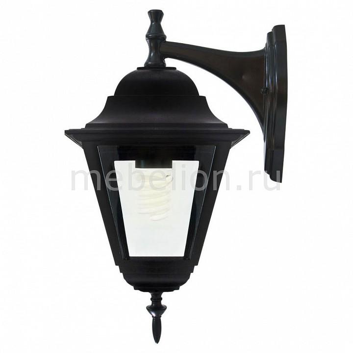 Купить Светильник на штанге 4202 11026, Feron, Китай