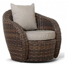 Кресло 4sis Авела