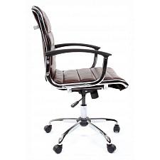 Кресло компьютерное Chairman 760М